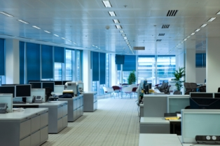 Ordinaire If Your Business Has Grown Bigger Than You And Your Partner, Youu0027ll Need Office  Space Large Enough To Accommodate Your Operations.